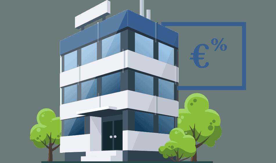Icon Vermietung - Schmidt Immobilien