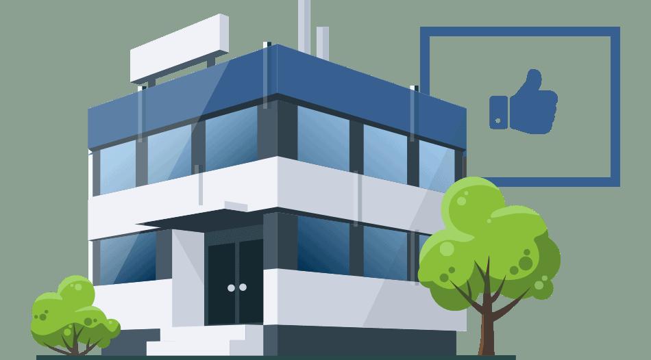 Icon Vorteile - Schmidt Immobilien